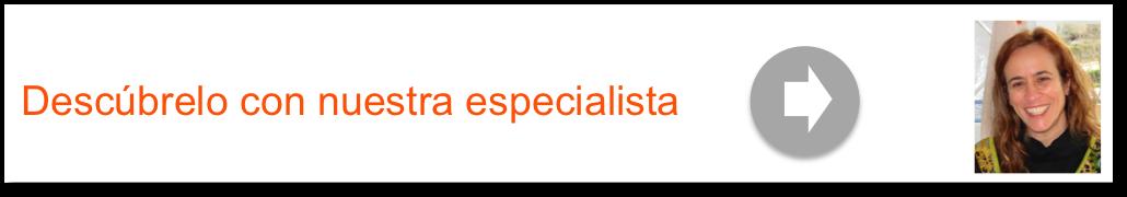 specialist medit mar