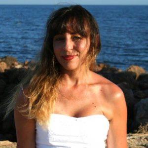 Arteterapia_elena_cruz